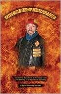 hells jean paul murray paperback $ 7 95 buy now