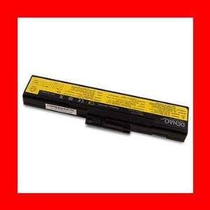 Cells IBM Lenovo ThinkPad X30 Laptop Battery 4400mAh #425 Electronics