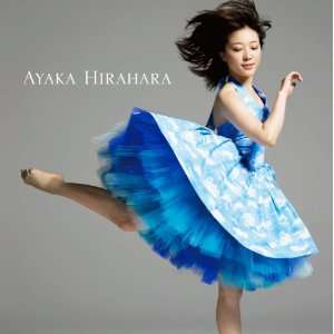 Sora: Ayaka Hirahara: Music