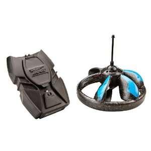 Air Hogs Vectron Wave Blue Toys & Games
