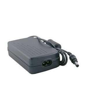 Think Pad I Series 1434 Type 2611  laptop power cord Electronics