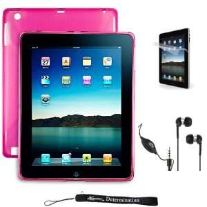 iPad 2 ( Only for iPad 2nd Generation ) * Includes High Quality HD