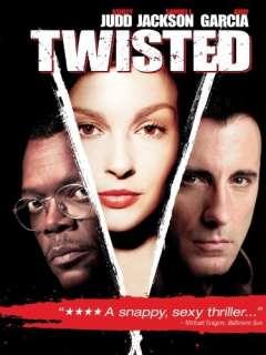 wised Ashley Judd, Samuel L. Jackson, Andy Garcia