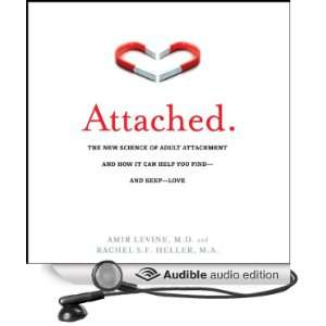 Help You Find   And Keep   Love [Unabridged] [Audible Audio Edition