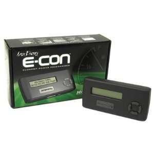 Hypertech 33500 Max Energy Economizer Gm Automotive