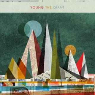 Young The Giant Explore similar items