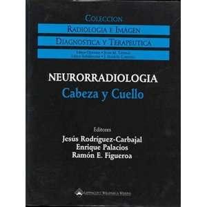 ) Jesus Rodriguez Carbajal, Rodriguez Carbajal, Figueroa Books