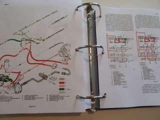 Case 1150C Crawler Dozer Service Repair Shop Manual