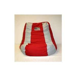 Ace Bayou NCAA Alabama Crimson Tide Bean Bag Chair
