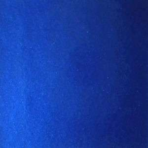 Coating Coat Paint   GLOW IN THE DARK ADDITIVE DARK BLUE   (1oz