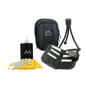 Merkury DK 909 Merkury Universal Starter Kit: Camera