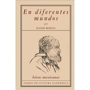(Historia) (Spanish Edition) (9789681675134): Bernal Rafael: Books