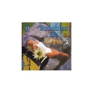 calle, Orquesta de lucho Bermudez, Los angeles de billy, Orchesta de