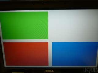 Dell Latitude D620/D630 LCD Screen 14.1 Latitude D620/D630