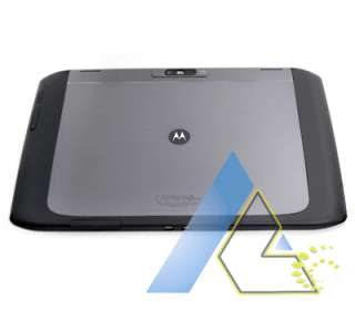 Motorola XOOM 2 MZ616 3G 32GB 10.1 inch Dual core Wifi Tablet PC