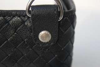 Armani Exchange A/X Leather Wallet Bi Fold Authentic
