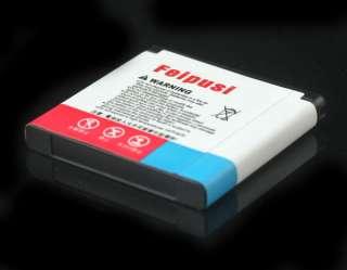 1500mAh High Pwoer Capacity Battery For Sony Ericsson U5i U8i X8 E15i