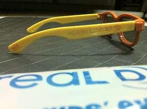 Brand New Disneys THE LION KING 3D Movie Promo Kids Glasses Real D