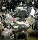 V6 4.3 VORTEC ENGINE CHEVY S10 TRUCK BLAZER SONOMA JIMM