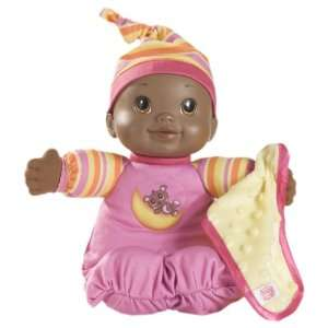 Baby Alive Real Surprises Baby Baby Doll The Toy Shop