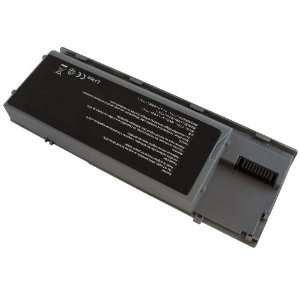 Dell NT377 Notebook Battery 4400mAH, 49Wh (6 Cell
