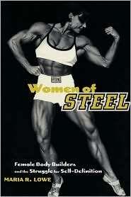 Women Of Steel, (081475094X), John Moser, Textbooks   Barnes & Noble