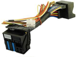 ViseeO Talk2CAN AMI Bluetooth/iPod OEM Kit for Audi