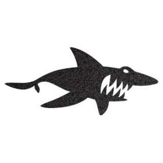 Scuba Dive Decal Sticker Cartoon Vinyl Shark ZZ7KR