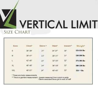 New Vertical Limit Mens S XXL Polar Fleece Pants casual workout sweat