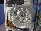 AMERICAN RACING JEEP FORD 15X10 WHEELS WRANGLER CHEVY TRUCK GMC
