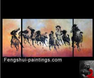 feng shui art, abstract paintings items in feng shui paintings store