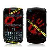 Blackberry Curve 8520 Skins Covers Cases Faceplates