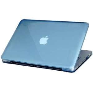 DSI 13.3 Aluminum MacBook Crystal Hard Case Cover