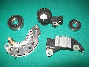 Alternator repair Kit Chevy Truck Pontiac Buick Oldsmobile 94 03
