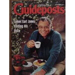 Guide to Successful Living (Nov 1993) Fulton Oursler Jr Books