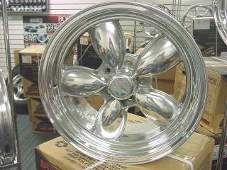 RONSRIMS VINTAGE AMERICAN RACING WHEELS  RONS RIMS  888 734 1999 TOLL