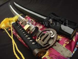 soporte de madera vienen con esta espada imagenes del articulo