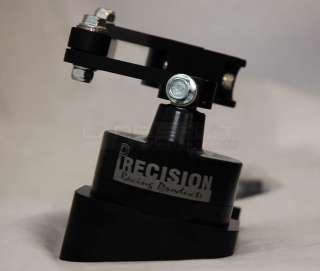 Precision Pro Stabilizer Suzuki LTR450 LTR 450 Racing