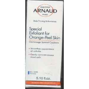 Institut Arnaud Paris Special Exfoliant for Orange Peel