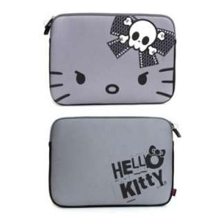 New design Macbook Laptop case /sleeve in Angry face design from