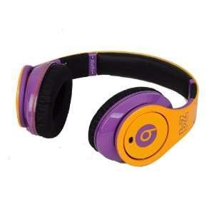 Monster Beats Studio Kobe Bryant Limited Edition Headphones