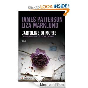 Cartoline di morte (La Gaja scienza) (Italian Edition): James