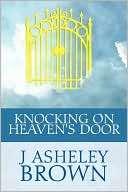 Knocking On Heavens Door