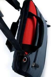 volve Neoprene Shoulder Bag Case Cover for 15 Laptop