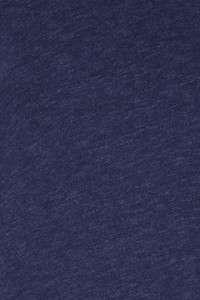 NEW Standard JAMES PERSE Sweatshirt Dress Navy Sz 2 Small $164