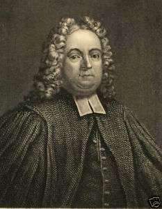 Matthew Henry Bible Commentary 10,000 Pgs of Study