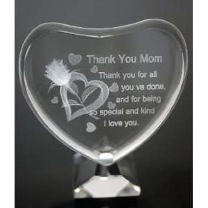 Hot Mother Birthday gift Mothers Day gifts Thank you Mom