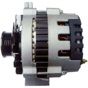 ALT 1330A New Alternator for select Buick/Oldsmobile/Pontiac models