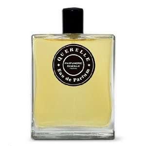 Parfumerie Generale Private Collection: Querelle Eau de