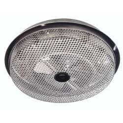 Broan Nutone Low Profile 1250W Ceiling Heater Model 154